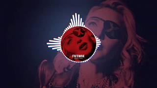 Madonna, Quavo   Future (Remix)