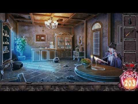 Can You Escape The 100 Room Vi Level 24 Walkthrough