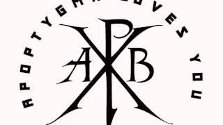 APOPTYGMA BERZERK - Beatbox