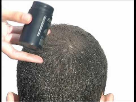 Die Vitamine für das Haar die goldene Seide der Express die Klimaanlage