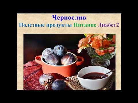 Колебания сахара в крови в течение дня у здорового