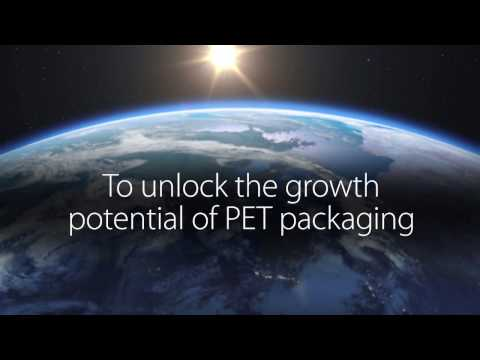 Unlock the growth potential of PET packaging with Multi-Layer Technology
