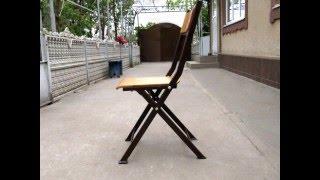 Раскладные стулья для рыбалки фото
