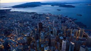 Bay Area and West Coast 90s Rap Mix