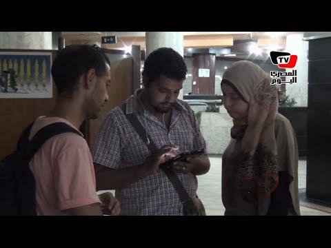صحفيون يروون شهادتهم حول اعتداء محامين عليهم أثناء عموميتهم