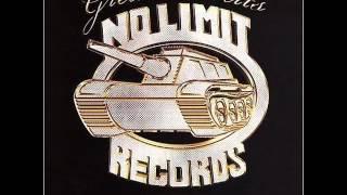 Master P - No Limit Soldiers II (Instrumental)