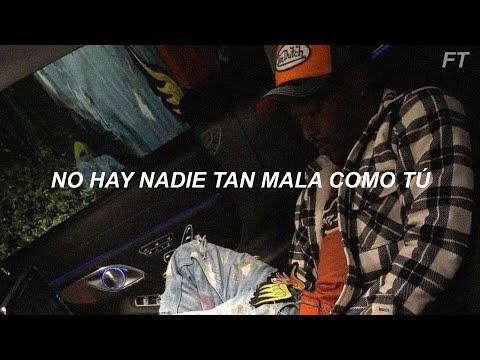 Future & Lil Uzi Vert – Patek (Sub. Español)