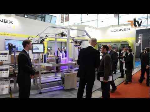 LogiMAT-Themen bei Telematik.TV: Innovationen, Datenschutz & die Verantwortung der Anbieter