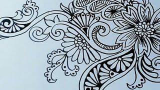 80 Gambar Batik Vignet Kekinian Gambar Pixabay