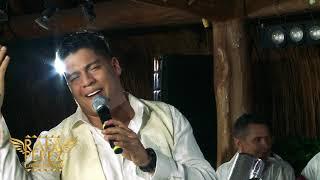 MI NOVIA MUJER   Rafa Pérez Canta Vallenato (Homenaje A Los Compositores)
