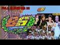 Download Lagu FULL ALBUM GEDRUK MG 86 LIVE NGRANCAH PUSPORENGGO MUSUK BOYOLALI Mp3 Free