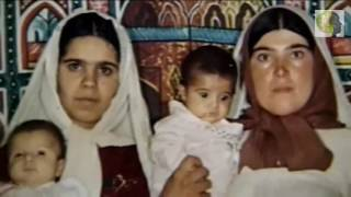 Four Wives and One Husband - Polygamy in Iran - Documentary