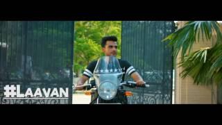 Laavan Full Video HD 1080pArman BedilLatest Punjabi Video Song 2016Best Video Hits