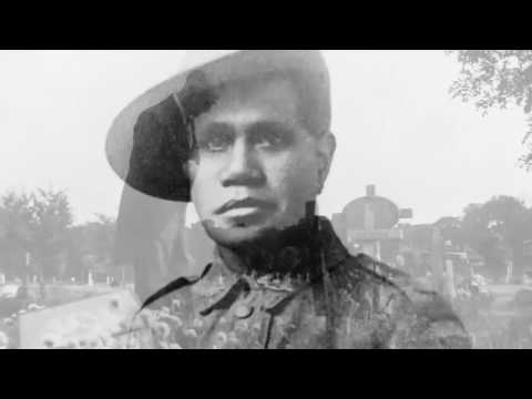 World War 1: A History in 100 Stories - free online course at ...