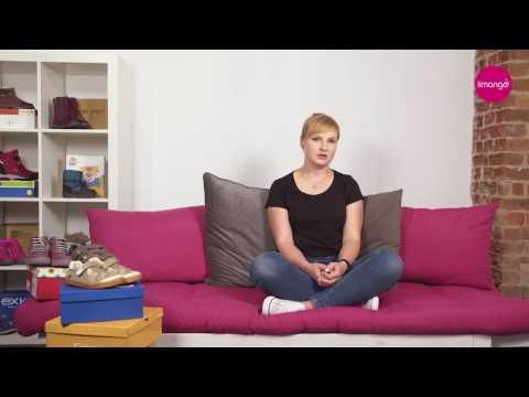 Jak leczyć zapalenie kości palucha