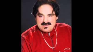 تحميل اغاني خضير هادي - يا حبيبي يا كويتي MP3