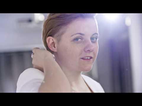 Diana 35 i powiększania piersi