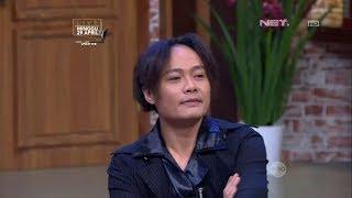 Download Video Lagi Niruin Alam, Sule Malah ke Gep Sama Alam Asli - The Best of Ini Talk Show MP3 3GP MP4