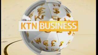Friday Briefing business: Retirement savings among Kenyans