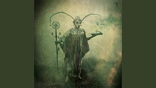 Exorcising Demons (DJ EFX Exorcised Mix)