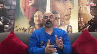 Bala Box Office Verdict | Ayushmann Khurrana, Bhumi, Yami | #TutejaTalks
