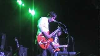 Nearly Noel Gallagher's High Flyin' Birdz - Live Forever.mpg