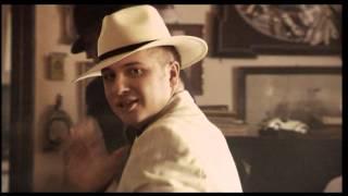 L.L. Junior   Rabszolgalány (hivatalos Videoklip)