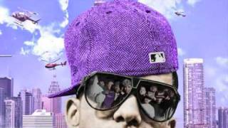 Drake - Do It Now W/ Lyrics