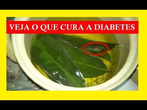 Se é possível curar a diabetes tipo 1