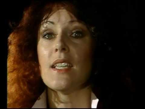 ABBA - One Man One Woman - Backwards - (Both Audio and Promo Clip)