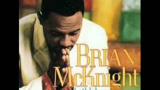 Brian McKnight-The First Noel