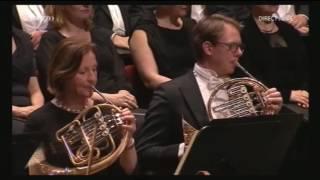 Franz Schubert -