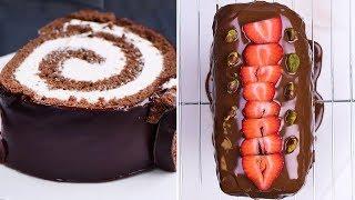 Yummy Dessert Ideas | Easy DIY Food Ideas | Tasty Fun Food Ideas by So Yummy