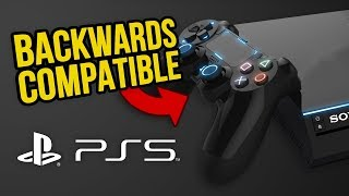 PS5: 10 Features It MUST Have