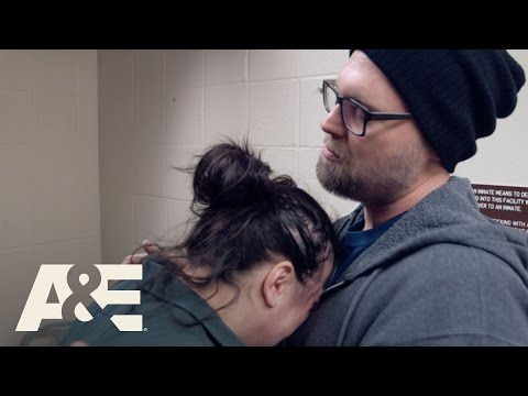 Download 60 Days In: Season 2, Episode 6: Top 3 Moments   A&E HD Mp4 3GP Video and MP3