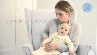 Sterntaler Baby Schlafsäcke 2016 auf Kinderhaus Blaubaer