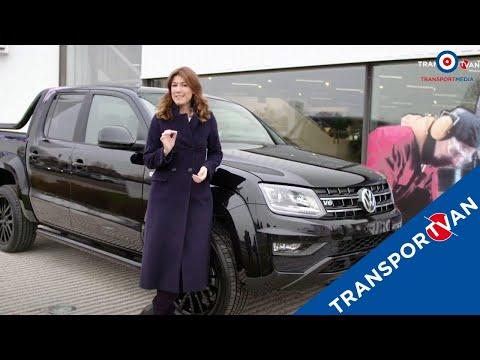 TRANSPORT & VAN.TV 45: bekijk de volledige uitzending