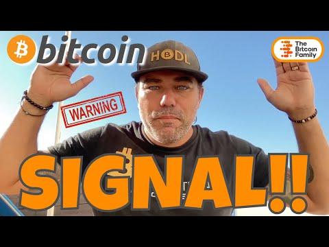 Kaip yra bitcoin rinka