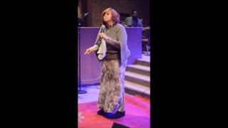 Karen Clark Sheard (Medley) Live at Transforming Life Church of God in Baltimore, MD
