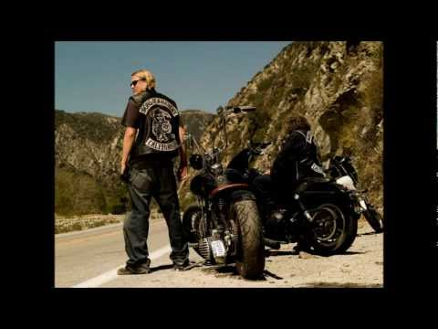 Boo Boo Davis - I'm So Tired (Sons Of Anarchy) HD Mp3