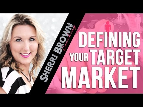 mp4 Target Market For Cosmetics, download Target Market For Cosmetics video klip Target Market For Cosmetics