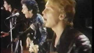 The Romantics - What I Like About You video