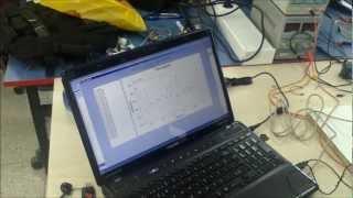 karabük üniversitesi teknoloji fakültesi mekatronik mühendisliği
