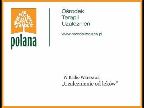 Opinii na temat leczenia alkoholizmu w Barnauł