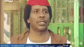 تحميل اغاني دراما سودادانيه جديده دقو منو يا ناس طه سليمان سلطان MP3