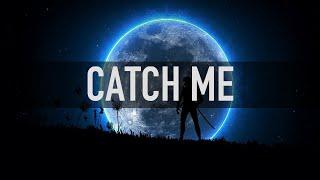Respawnd - Catch Me
