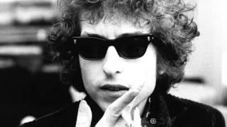Bob Dylan - Fourth Time Around