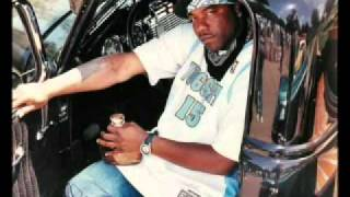 Killa Tay & Spice1 & Yukmouth - Respect My Gangsta