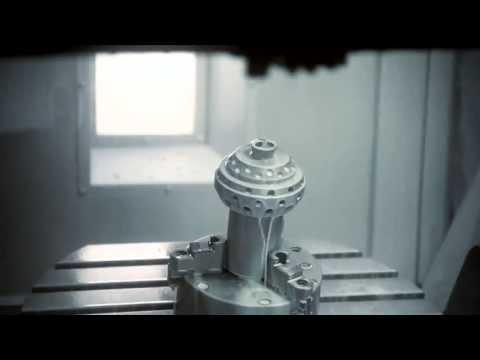 Sanisphère Video