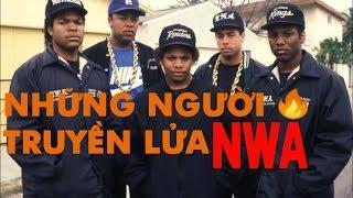 phim-tai-lieu-ve-nhom-nhac-huyen-thoai-n-w-a